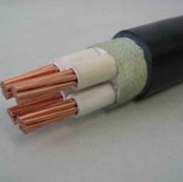 新乡耐火电缆