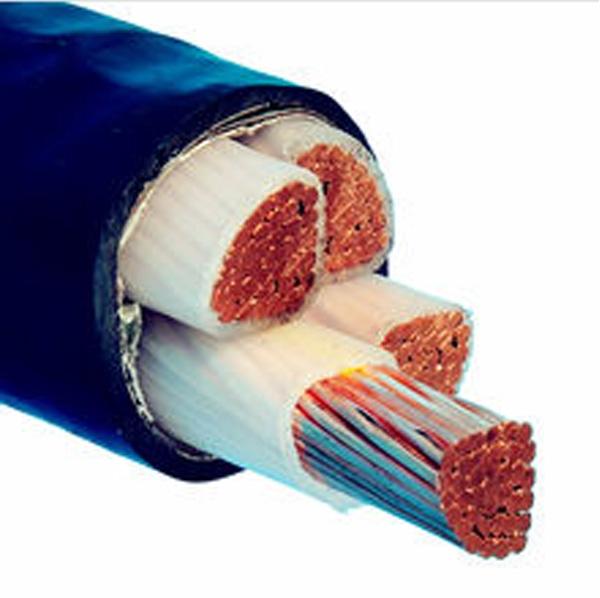 低压电缆电缆